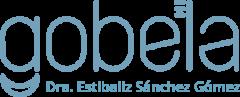 Clínica dental Gobela